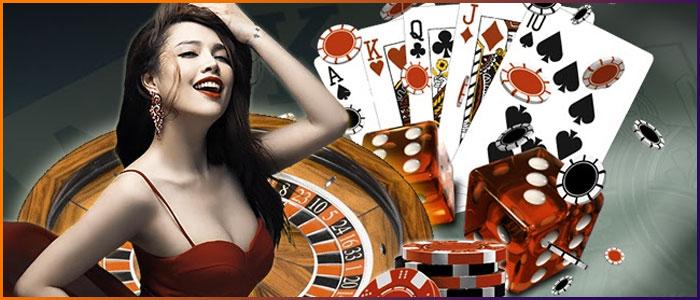 Tips Saat Memilih Situs Judi Casino Online Terbaik